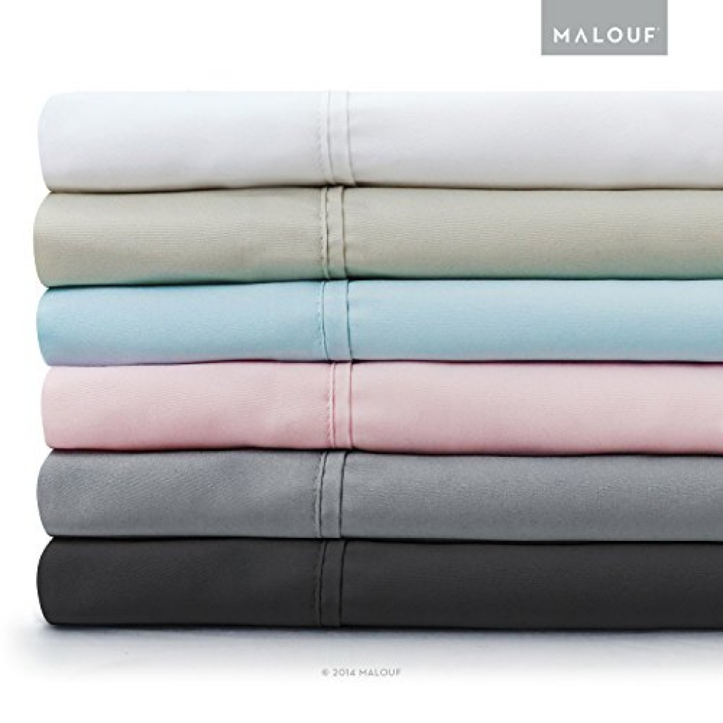 Bed Bath Beyond Fitted Sheet