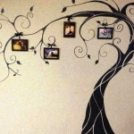 Looking for a perfect wall art to embellish your home?